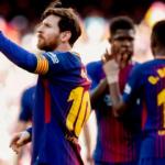 noticia-barcelona-vs-sevilla-online