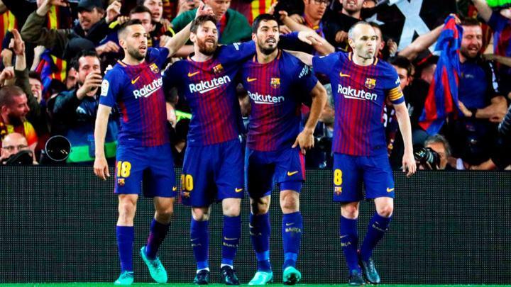 Image Result For En Vivo Sevilla Vs Real Madrid Minuto A Minuto