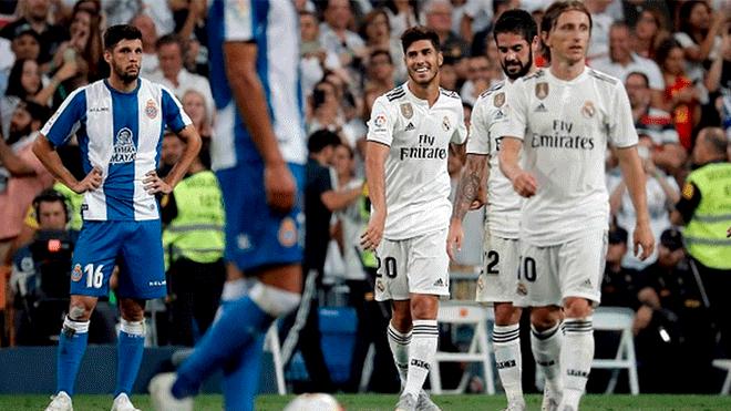 Image Result For En Vivo Psg Vs Real Madrid En Vivo Now