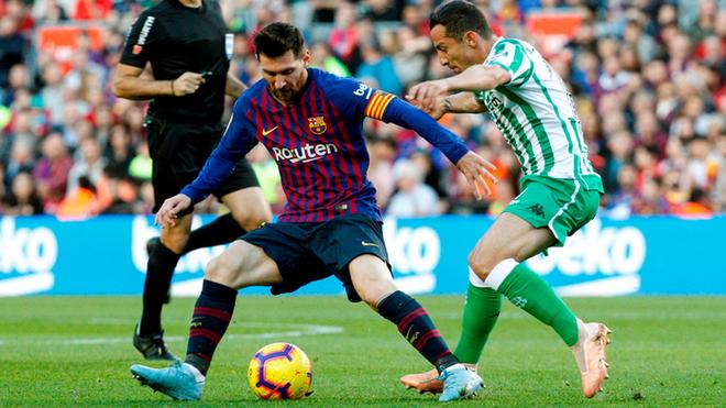 Image Result For Barcelona Vs Real Betis En Vivo Por Internet Gratis Online