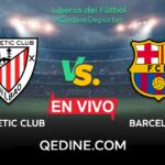 athletic-de-bilbao-vs-barcelona-en-vivo-live-en-directo-online